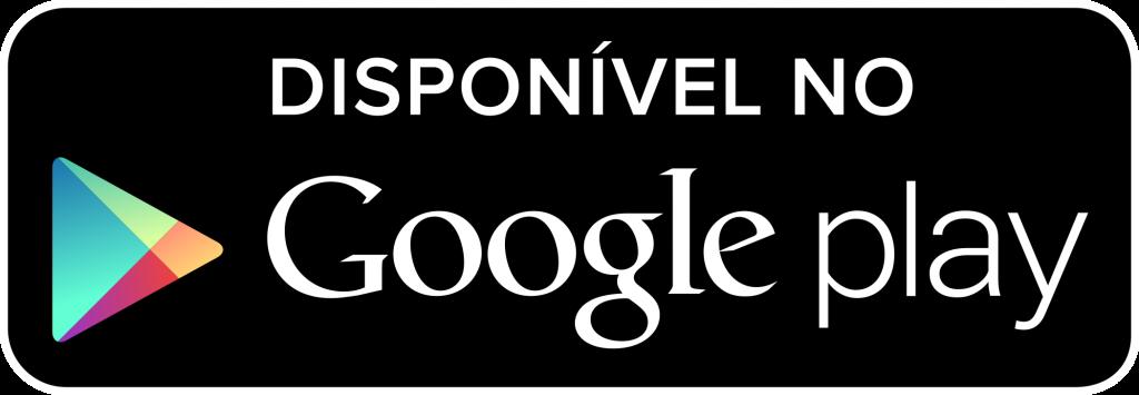 disponivel-no-google-play-logo-android-1-1024×355